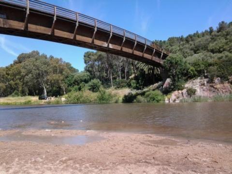 fiume_coghinas