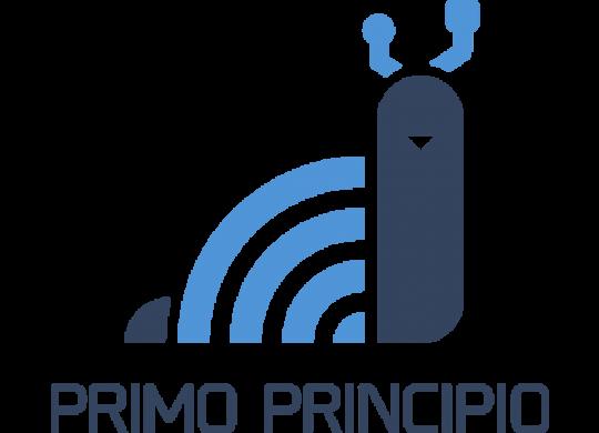 primo-principio