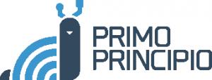 Logo Primo Principio