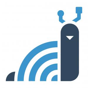 Favicon Primo Principio Logo
