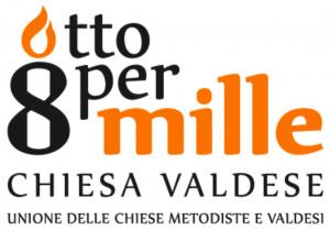 logo-tavola-valdese
