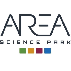 logo_Area_Science-park