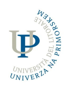logo_università_litorale
